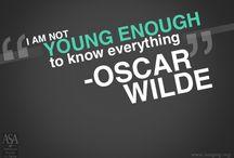 Inspiring Aging Quotes