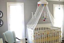 Baby Ideas / Babies!!!!!!