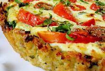 vegetarien cooking