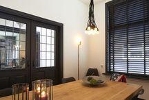 Design / by Sebastiaan van der Schoor