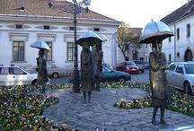 Guarda Chuva - Umbrella