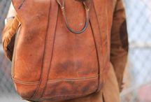 Bag's , Belts ....