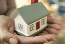 Buyer: The 411 / Before you step into the world of real estate, become an educated home buyer!