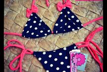 Swimsuit;);3