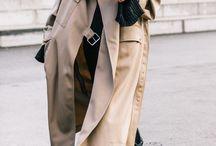 Street Style Paris SS18