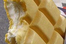 snack ice cream