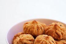 Maharashtrian Mumbai food