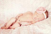baby #3 / by Natacha Peters