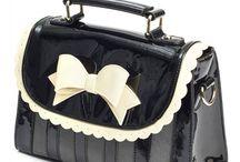 Handbag Addict
