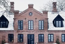 Brick House Denmark