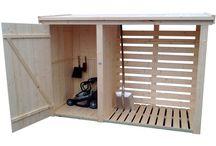 _architecture_home_economic zone