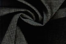 Anzea / by Silverstone Fabrics