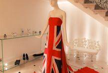 England Wedding / wedding ideas for england