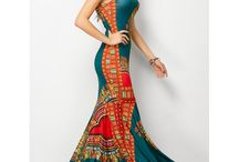 My favorite dress
