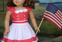 американские куклы( новая папка)