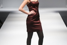 Nashville Fashion Designers / Nashville Fashion Designers and their collections