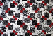 Quilting Projects / quilting