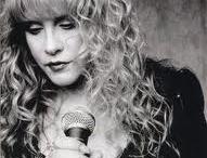 Stevie Nicks / by Laura Denney-Lawson