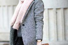 Mode&beauté