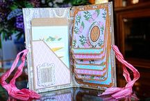 Journaling with DCWV paper / by DCWV Inc.