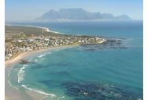 Properties LEAPFROG have FOR SALE  In Melkbosstrand / On this board we offer some of our beautiful properties for sale. For more information please contact us on +27-21-5531911