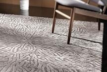 Covoare Guy Laroche/ Guy Laroche Carpets