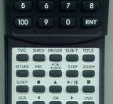 Electronics - Remote Controls