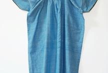MUNY women's clothing