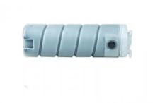 Alternativ zu Konica Minolta 8935-804 / EP103B Toner Black (4 Flaschen)