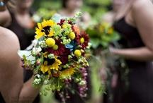 Floral / by Micki Rau