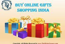 India Gift Store