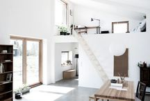 .just home design