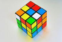 Megértés-problémamegoldás-->.                            P e d a