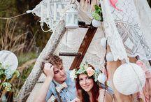 Wedding (Ślub)