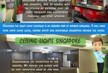 Singapore Ceiling Light / Check this link right here http://baths.sg/promotions/ for more information on Singapore Ceiling Light. When choosing Singapore Ceiling Light for the bedroom, you also want to have a range of dim-to-bright light. Bright light is needed for reading, while a dimmer light will relax your mind and body just before you fall asleep.
