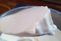 Thermo Yogurt