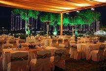 Wedding destinations / Wedding destinations