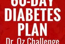 diabet retete