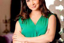Happy Birthday Kim Sharma