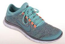 Zapatos/zapatillas/chalas