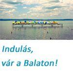 My Balaton / Love Balaton