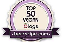 Must See Vegan Resources