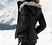 Let it Snow-Ski bunny style ❄⛄ / Ski apparel  / by Melissa V
