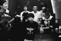BTS ♡ / ARMY FOREVER !! ♡