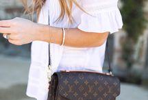 Louis Vuitton ❤️