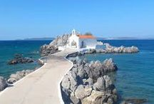 Chios-Χίος!! <3