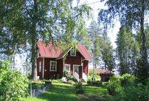 summerplace