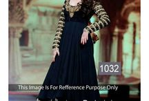 Women's clothing / Excellent designs in women's clothing