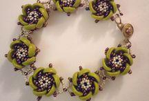 Piggy beads