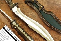 big blade